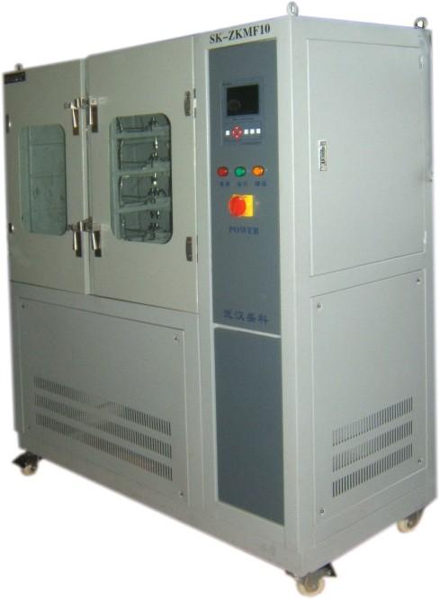 SK-ZKMF10型 中空玻璃密封性能jrs直播nba播火箭设备