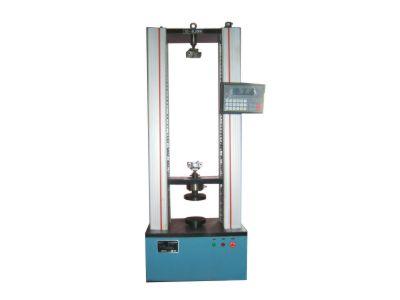 SK-DL系列 电子拉力试验机