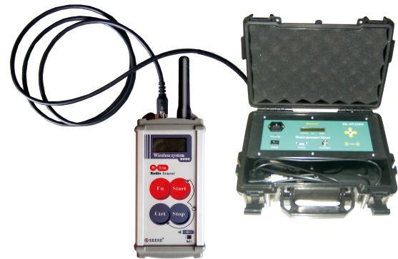SK-SYJ10M 无线式水压力jrs直播nba播火箭记录仪