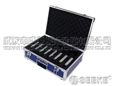 SK-WSD1201-8/16路无线式温湿度记录仪
