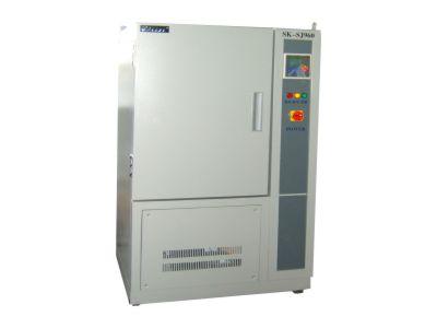 SK-SJ960型 砂浆、防水材料恒温恒湿养护箱