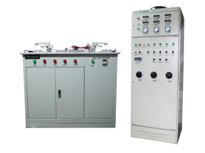 SK-DCMJ300型 断路器寿命jrs七星七星七星直播livelivelivenba播火箭仪