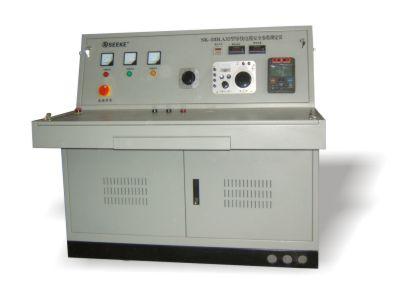 SK-DDLA32型 导线电缆安全参数jrs七星七星七星直播livelivelivenba播火箭仪