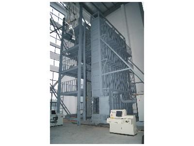 SK-MCM系列建筑幕墙智能jrs直播nba播火箭设备